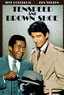 Watch Tenspeed & Brownshoe