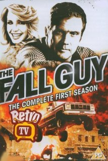 Watch The Fall Guy Online