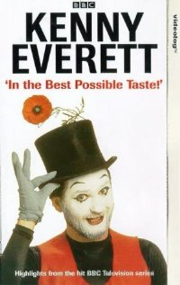 Watch The Kenny Everett Television Show