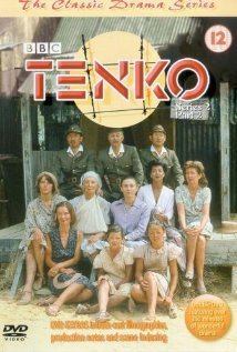 Watch Tenko