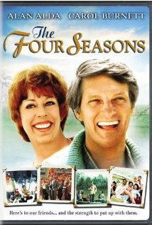 Watch The Four Seasons