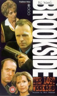 Watch Brookside Online