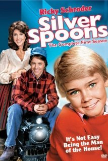 Watch Silver Spoons