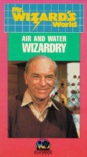 Watch Mr.Wizard's World