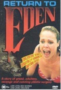 Watch Return to Eden
