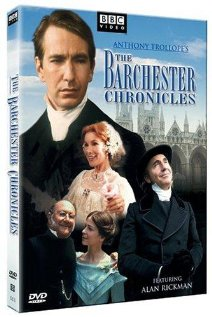 Watch The Barchester Chronicles