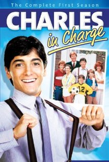 Watch Charles in Charge