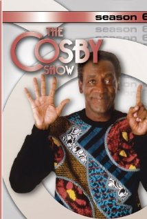 Watch The Cosby Show Online