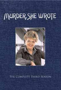 Watch Murder, She Wrote