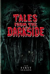 Watch Tales from the Darkside Online