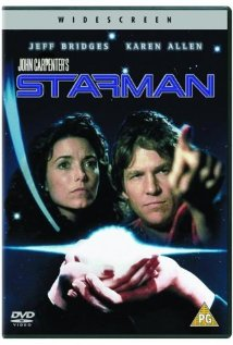 Watch Starman