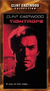 Watch Tightrope