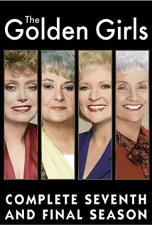 Watch Golden Girls