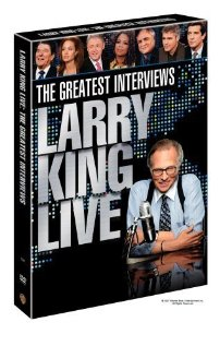 Watch Larry King Live