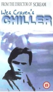 Watch Chiller