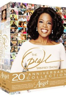 Watch The Oprah Winfrey Show