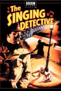 Watch The Singing Detective