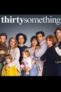Watch thirtysomething