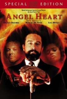 Watch Angel Heart
