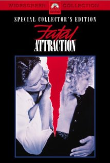 Watch Fatal Attractions