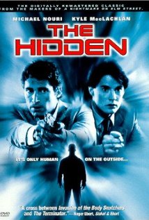 Watch Hidden