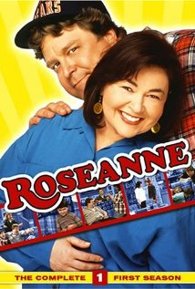 Watch Roseanne Online