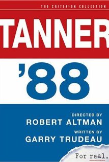 Watch Tanner '88 Online