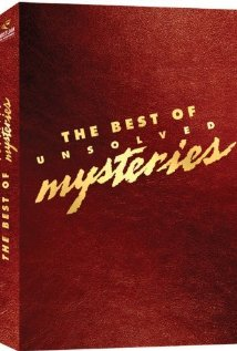 Watch Unsolved Mysteries
