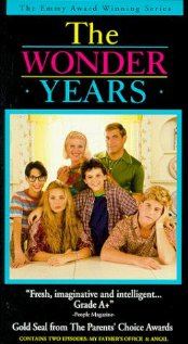 Watch Wonder Years Online