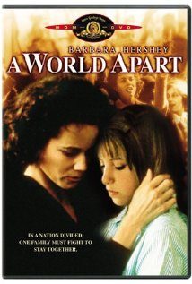 Watch A World Apart