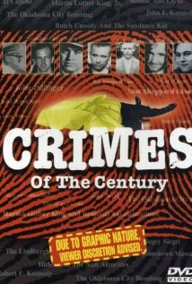Watch Crimes of the Century