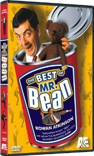 Watch Mr. Bean