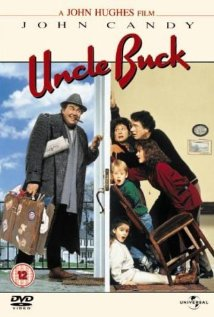 Watch Uncle Buck Online