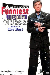 Watch America's Funniest Home Videos Online