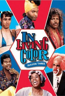 Watch In Living Color Online