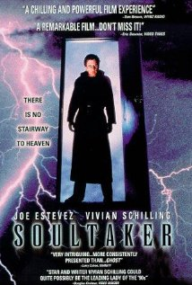 Watch SoulTaker