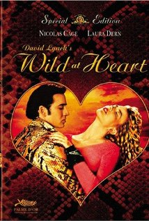 Watch Wild At Heart