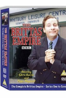 Watch The Brittas Empire