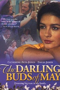 Watch The Darling Buds of May Online