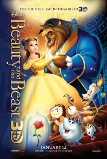 Watch Beauty and the Beast Online