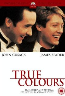 Watch True Colors
