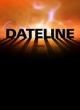 Watch Dateline NBC