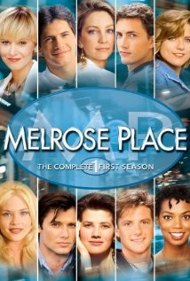 Watch Melrose Place