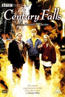 Watch Century Falls
