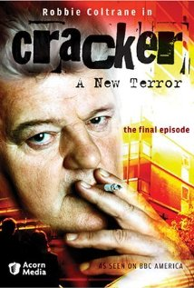 Watch Cracker Online