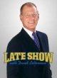 Watch Late Show with David Letterman