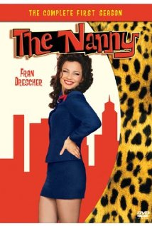 Watch The Nanny