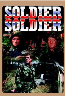 Watch Soldier Soldier