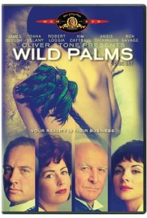 Watch Wild Palms
