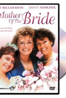 Watch Mother of the Bride